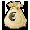 Stap 2 om gratis geld te verdienen